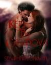 Kept By Casanova - Seraphina Donavan