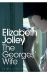 The George's Wife - Elizabeth Jolley