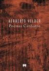 Poemas Canhotos - Herberto Helder