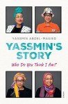 Yassmin's Story - Yassmin Abdel-Magied