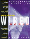 Masters of the Wired World - Anne Leer