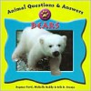 Animal Questions and Answers : Bears - Dagmar Fertl, Erik D. Stoops, Michelle Reddy