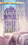 [(Within Reach)] [By (author) Sarah Mayberry] published on (August, 2012) - Sarah Mayberry
