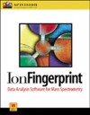 Ion Fingerprint Detection Software CD-ROM [With Two Spiral-Wire Manuals] - Academic Press