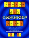 Understand Basic Chemistry Concepts (Large Size & Large Print Edition): The Periodic Table, Chemical Bonds, Naming Compounds, Balancing Equations, and More - Chris McMullen
