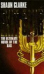 The Exit Club: The Ultimate Novel of the SAS - Shaun Clarke