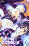 Time Capsule - Shouko Akira