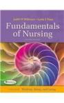 Package of Wilkinson's Fundamentals of Nursing 2e & Skills Videos 2e - Judith Wilkinson, Leslie Treas