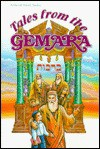 Tales from the Gemara: Bernchos - Yair Weinstock