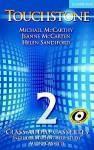 Touchstone Class Audio CDs 2 - Michael McCarthy, Jeanne McCarten, Helen Sandiford