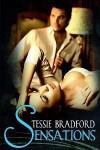 Sensations - Tessie Bradford