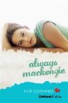 Always Mackenzie - Kate Constable
