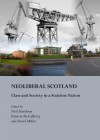 Neoliberal Scotland: Class and Society in a Stateless Nation - Patricia McCafferty, David Miller