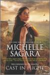 Cast in Flight - Michelle Sagara