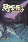 Code Name Flood: Edge of Extinction #2 - Laura Martin, Eric Deschamps