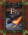 Land of Fire and Ice (Ars Magica Fantasy Roleplaying) - Mark Shirley, David Woods