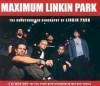 Maximum Linkin Park - Ben Graham