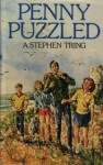 Penny Puzzled - A. Stephen Tring