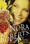 Mentiras Cruéis - Nora Roberts