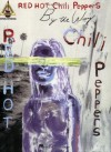 Red Hot Chili Peppers - By the Way - Red Hot Chili Peppers