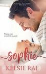 Sophie - Kelsie Leverich