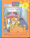 Cozy Beds - Walt Disney Company, Ronald Kidd