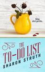 The To-Do List - Sharon Struth