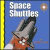 Space Shuttles - Gregory L. Vogt