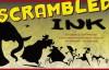 Scrambled Ink - David G. Derrick Jr., Jenny Lerew, Ken Morrissey, Keith Baxter, David Pimentel, Ennio Torresan, J.J. Villard