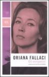 Gli antipatici - Oriana Fallaci