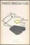 More Lives Than One - Charles Bracelen Flood