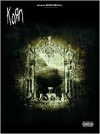 Korn -- Take a Look in the Mirror: Authentic Guitar Tab - Korn