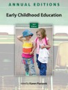 Annual Editions: Early Childhood Education 13/14 Annual Editions: Early Childhood Education 13/14 - Karen Menke Paciorek