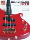 Best Rock Bass Hits - Hal Leonard Publishing Company