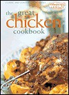 "Great Chicken Cookbook (""Australian Women's Weekly"" Home Library) - Mary Coleman"