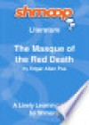 The Masque of the Red Death: Shmoop Literature Guide - Shmoop