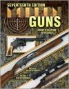 Modern Guns - Russell Quertermous, Steve Quertermous