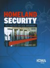 Homeland Security: Best Practices for Local Government - Roger L. Kemp