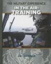 In the Air: Training - Jim Corrigan