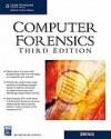 Computer Forensics - John R. Vacca