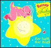 Star Light, Star Bright (Barney for Baby) - Gayla Amaral