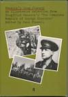 Sassoon's Long Journey - Siegfried Sassoon, Paul Fussell (Ed.)