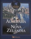 Australia & Nova Zelândia - Reader's Digest Association