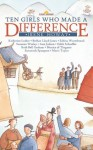 Ten Girls Who Made A Difference (Lightkeepers) - Irene Howat