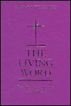 The Living Word: Reading the Scriptures in Public - Audrey Williamson