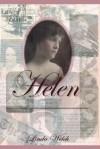 Helen - Linda Welch