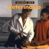 Quiero Ser Veterinario = I Want to Be a Vet - Dan Liebman