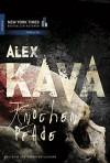 Knochenpfade (New York Times Bestseller Autoren: Thriller/Krimi) - Alex Kava, Constanze Suhr