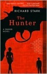 The Hunter - Richard Stark