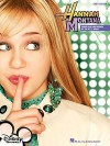 Hannah Montana: Songs from and Inspired by the Hit TV Series - Miley Cyrus